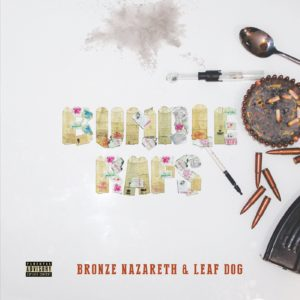 Bundle Raps